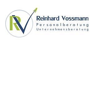 Vossmann