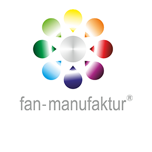 fan manufaktur