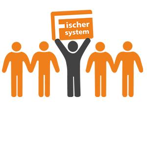fischer-system