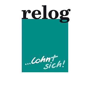 relog